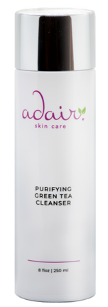 Purifying Green Tea Cleanser